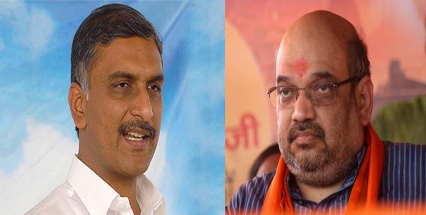 BJP tactics will not work