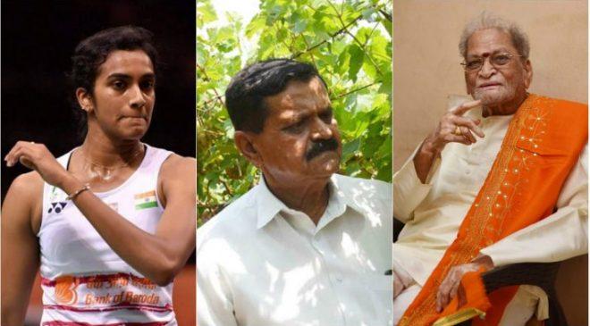 Padma-awardees-from-Telangana