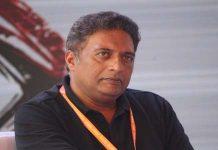 Prakash_Raj