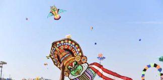 kites fest