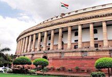 Rajyasabha elections