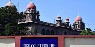 telangana-high-court