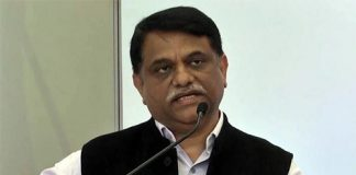 Arvind praises Journalists