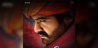 Nothing for NTR birthday