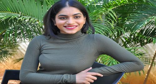 puranavi interview