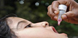 pulse-polio