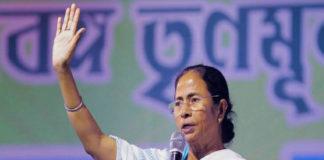 United Opposition against BJP sayas Mamata