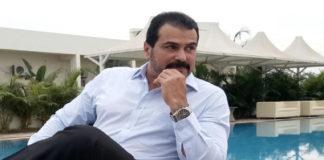 Mukhtar Khan plays crucial role in Bharat Ane Nenu