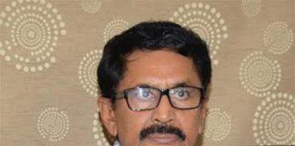 Murali mohanSenssational comments on srireddy..