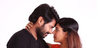 Naa Love Story Movie updates