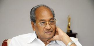 Remembering Producer Edida Nageswara Rao