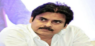 Pawan Kalyan Tweets Against Casting Couch