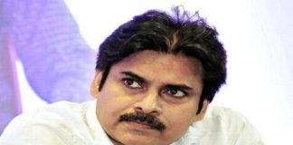 Pawan kalyan To Attend for Sakshyam Audio Launch