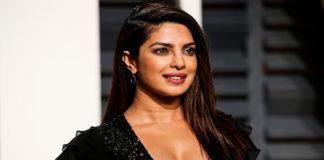 Priyanka Chopra Will Play Mother Role