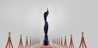 65th Jio Filmfare Awards (South) 2018
