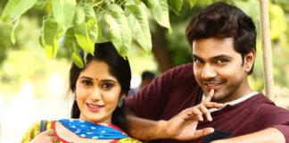 Moodu Puvvulu Aaru Kayalu Movie