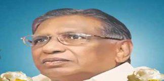 jayashankar sir jayanthi