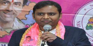 Anil Kurmachalam