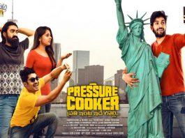 Pressure-Cooker-Movie-