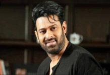 prabhas new film