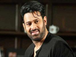 prabhas new film