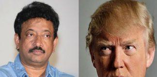 RGV-and-Donald-Trump