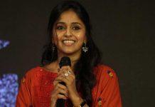 smitha