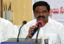 Minister-Vemula-Prashanth-Reddy