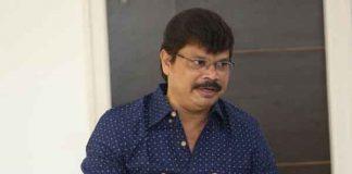 Boyapati Reveals Secret Hidden In Balakrishna Movie